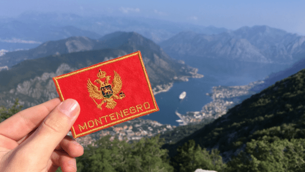 City to city montenegro private transfer
